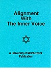 ALIGNMENT WITH THE INNER VOICE (booklet format)