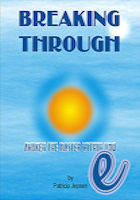 BREAKING THROUGH (e-book format)