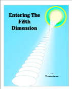 ENTERING THE FIFTH DIMENSION (book format)