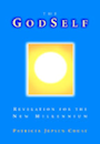 03 THE GODSELF: REVELATION FOR THE NEW MILLENNIUM (book format)