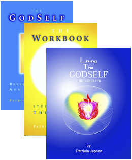 01 THE GODSELF PACKAGE