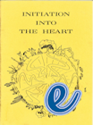 INITIATION INTO THE HEART (ebooklet format)