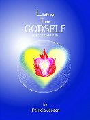 05 LIVING THE GODSELF (book format)